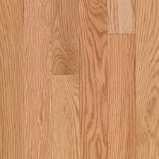 pergo american era 3 25 in natural oak solid hardwood flooring 17 6 sq ft