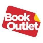 25% off at Book Outlet (6 Coupon Codes) Jun 2021 Discounts ...