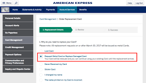 Check spelling or type a new query. How To Get A Metal American Express Platinum Card Travel Codex