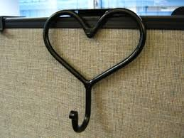 office coat hook. Clothing Hooks, Cubicle Coat Hangers Suit Jacket Hanger For Office Nice Good Best Ideas Amazing Hook