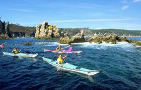 """Résultat de recherche d'images pour """"kayak de mer"""""""