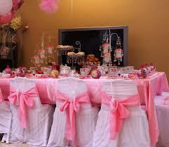 Dessert Table Ideas On A Budget Wedding Cake Display Decorations