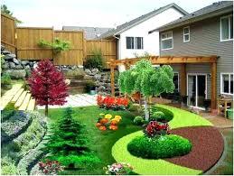 Virtual Backyard Design Stunning Garden Design Tool Garden Planner Online 48d Garden Design Tool