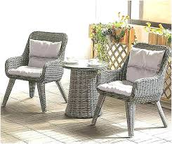 plastic furniture cover furniture covers cool garden furniture plastic patio luxury all weather resin
