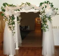 home wedding decoration ideas with good home wedding decoration