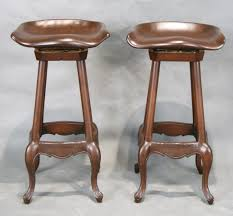 ... Making Bar Stools Stunning Ice Cream Scoop Black Stool Seat Back Counter  Round Covers Cushions Shorter ...