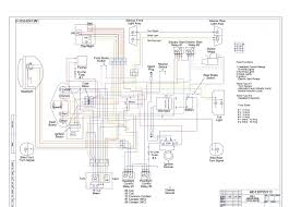ducati wiring diagram ducati 999 diagram schematic all about repair and wiring collections ducati diagram schematic ducati engine schematic