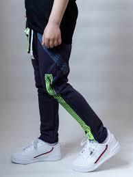 Pants <b>BB LINES</b> KA0720-004 купить за 3 100 руб в интернет ...