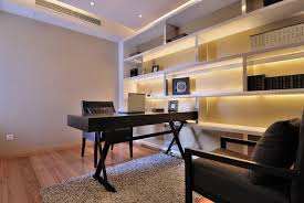 trendy office ideas home offices. Beautiful Home Office Study Designs 24 Designs Inside Trendy Office Ideas Home Offices