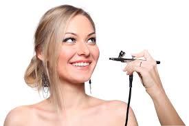 makeup ideas makeup airbrush s s a cache ak0