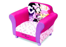 minnie mouse chair desk mouse toddler desk mouse chairs desk organizer target minnie mouse chair desk minnie mouse chair