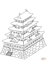 Small Picture Japan coloring pages Free Coloring Pages