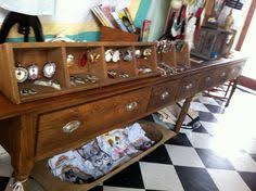 incredible 1830s antique oak general store counter 12ft long antique furniture apothecary general store