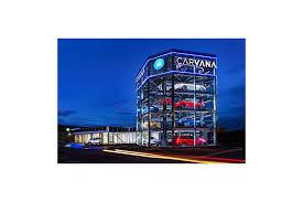 Auto Vending Machine Nashville Classy Carvana Vending Machine Gearing Up For Jacksonville Jax Daily
