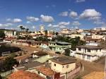 imagem de São Roque de Minas Minas Gerais n-17