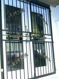 sliding glass door security burglar proof sliding glass doors interior burglar proof sliding window glass window sliding glass door security