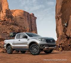 Ford – New Cars, Trucks, SUVs, Crossovers & Hybrids ...