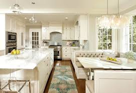 eat in kitchen furniture. Breakfast Nook Booth Modern Seating Kitchen Traditional With Wood Flooring  Eat In Plans Furniture