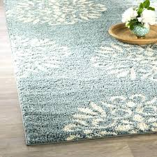 green gray rug home exploded medallions woven bay blue area rug blue and green area rug