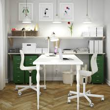 simple ikea home office ideas. Innovative Two Person Desk Ikea Office Furniture Ideas 1000 About On Home Simple