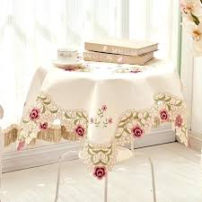 paper table cloth rectangle paper tablecloth get ations a ran past lace cloth tablecloths coffee table paper table cloth