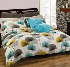 modern duvet covers cal king