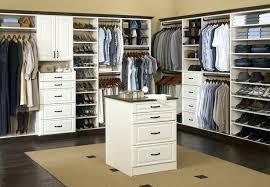 Bedroom Walk In Closet Designs Best Decoration