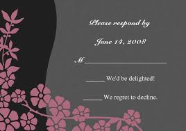 cheap wedding stationery uk store Cheap Wedding Rsvp Cards Uk reply cards rsvp cheap wedding rsvp cards and envelopes