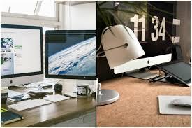 home office technology. Creative Home Office \u2013 Working From In Style Home Office Technology