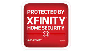 new kids on the block sdm magazine xfinity home security logo