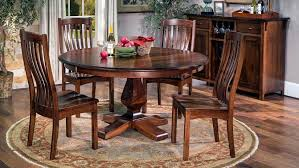 elegant dining set leather chairs new ashley dining table and chairs elegant dining room table chairs