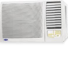 air conditioning window. estrella 2 star air conditioning window