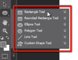 This is the sort of thing i am looking for if i use the line tool to draw a dashed line with an arrowhead, i end up with something like this: How To Draw Shapes In Photoshop Using Shape Tool