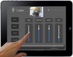 control lighting with iphone. Picture Control Lighting With Iphone