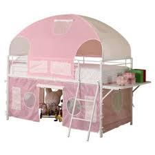 Girls Bunk & Loft Beds You ll Love