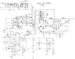 similiar computer schematic diagram keywords power supply wiring diagram on pc power supply schematic diagram