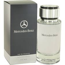 Парфюмерия <b>Mercedes</b>-<b>Benz For Men</b> от <b>Mercedes Benz</b>. Купить ...