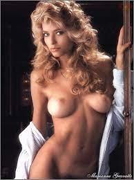Stevie Nicks Nude Mega Porn Pics