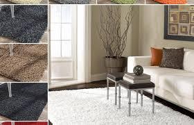 zebra area rug. Modern Interior Design Medium Size Home Depot Braided Rugs Zebra Area Rug Navy Extra Large Outdoor