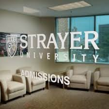 Strayer University Campus Strayer University Doral Campus Closed 12 Photos
