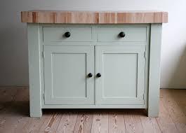 Impressive Free Standing Kitchen Cabinets Kitchen Enchanting Free Standing  Kitchen Cabinets Ikea Kitchen Home Design Ideas