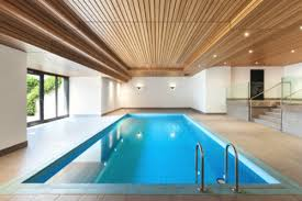 indoor pool and hot tub. Unique Pool Throughout Indoor Pool And Hot Tub B