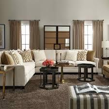 bernhardt living room furniture. Living Rooms Bernhardt Room Furniture L