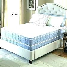 Bed Frame And Mattress Sale Cheapest Bed Frame And Mattress Set For ...
