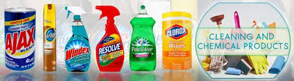 Cleaning Chemicals Janitorial Cleaning Products Marine And