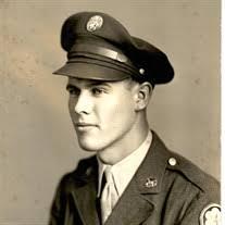 Ralph Nick Schafer Obituary - Visitation & Funeral Information