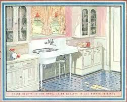 1920s kitchen kitchen cabinet hardware kitchen cabinet hardware stylish kitchen cabinets and design around this 3 1920s kitchen kitchen cabinets