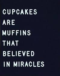 Funny Inspirational Quotes Gorgeous 48 Best Funny Inspirational Quotes On Pinterest Sayings 48
