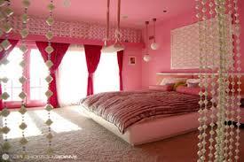 Bedroom : Purple Grey Bedroom Purple Toddler Room Pink And Purple ...