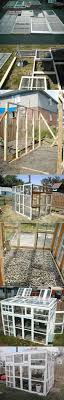Wooden Window Frame Crafts Best 25 Recycled Windows Ideas On Pinterest Old Window Crafts